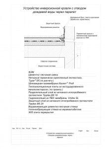 inversionnaya-krovlya-otvod-dozhdevoj-vody-cherez-parapet-1