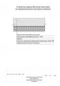 pol-na-grunte-s-zameno-betonnoj-podgotovki-na-pereuvlazhnennyx-gruntax-1