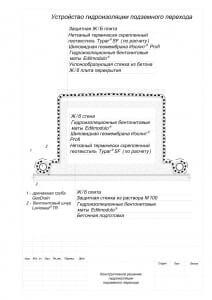 ustrojstvo-podzemnogo-perexoda-1
